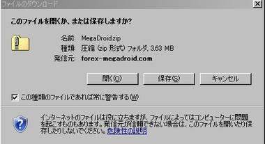 11100403.jpg