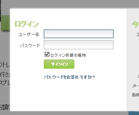 14100705.jpg