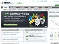 forex_com_uk.jpg